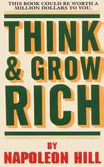 think and grow rich_cover
