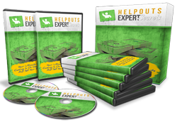 Google Helpouts Expert Secrets Videos