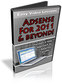 Google Adsense Videos